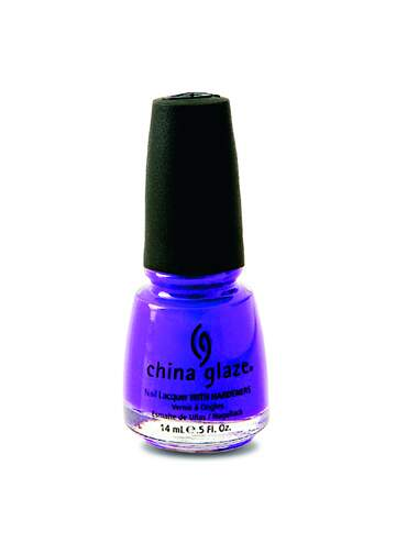 Esmalte China Glaze Flying Dragon 14ml