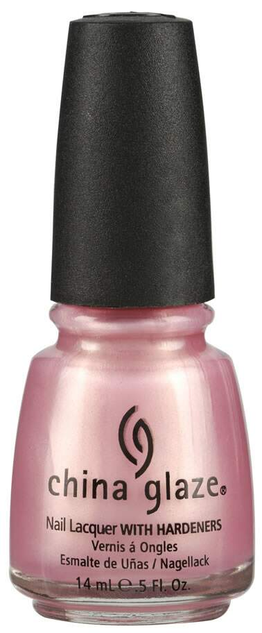 Esmalte China Glaze Exceptionally Gifted 14ml