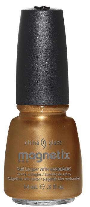 Esmalte China Glaze Glod Fusion 14ml