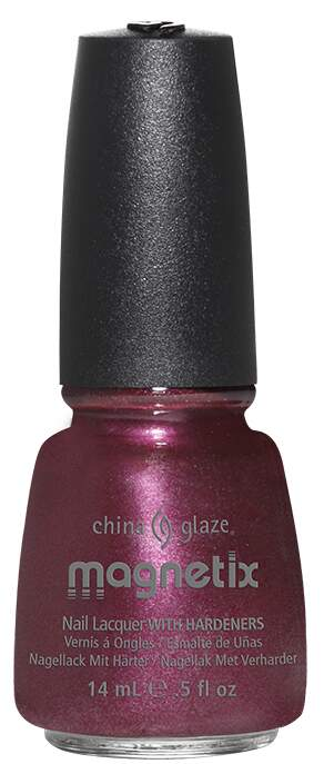 Esmalte China Glaze Positively 14ml