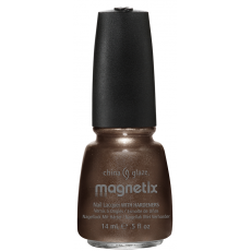 Esmalte China Glaze You Move Me 14ml