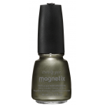 Esmalte China Glaze Cling On 14ml