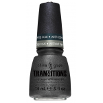 Esmalte China Glaze Metallic Metamorphosis 14ml