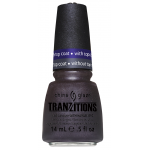 Esmalte China Glaze Shape Shifter 14ml