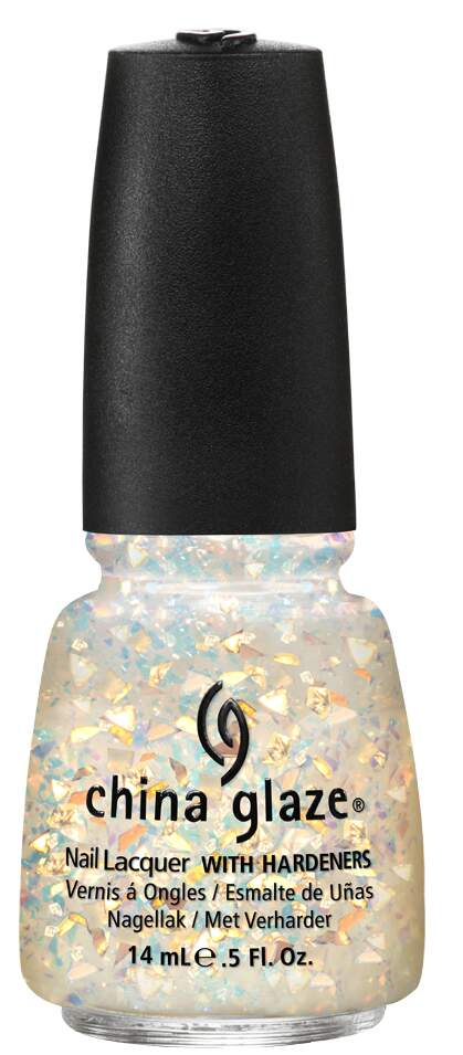 Esmalte China Glaze Luxe And Lush 14ml