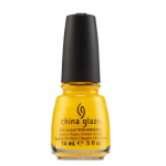 Esmalte China Glaze Sun Worshiper 14ml