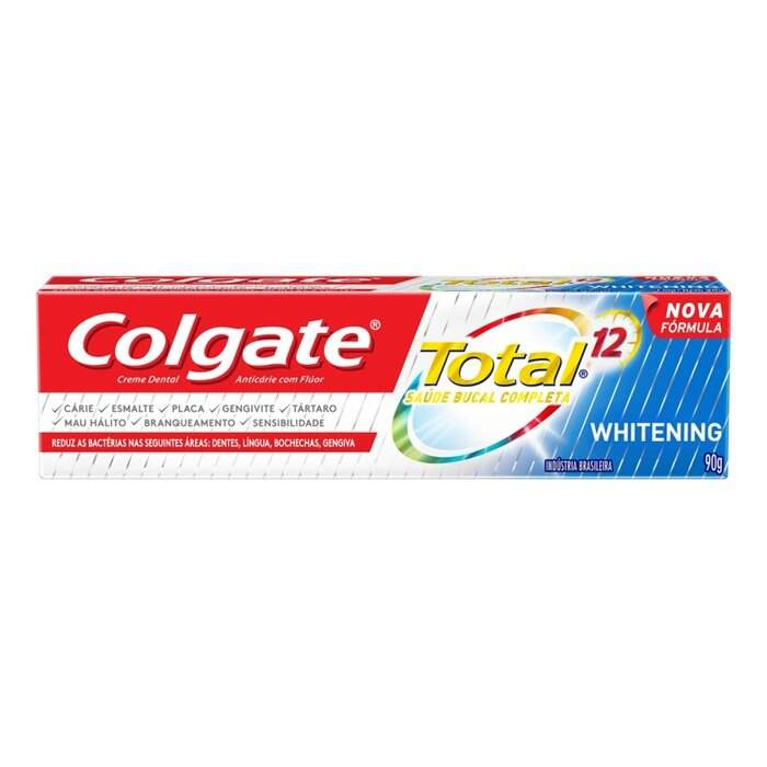 Kit Crede Dental Colgate + Escova Classic Clean + Dove