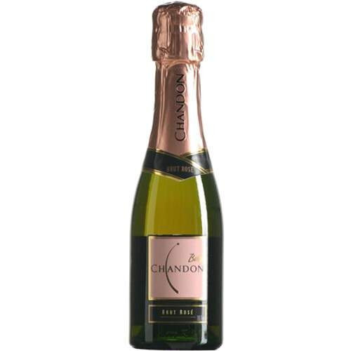 Espumante Chandon Baby Brut Rose 187ml