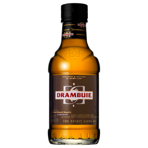 Licor Drambui 750ml.
