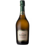 Prosecco Ruggeri Quartese Brut 750ml