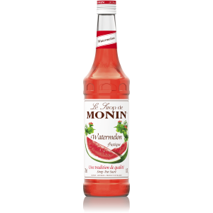 Xarope Monin Melancia 700ml.