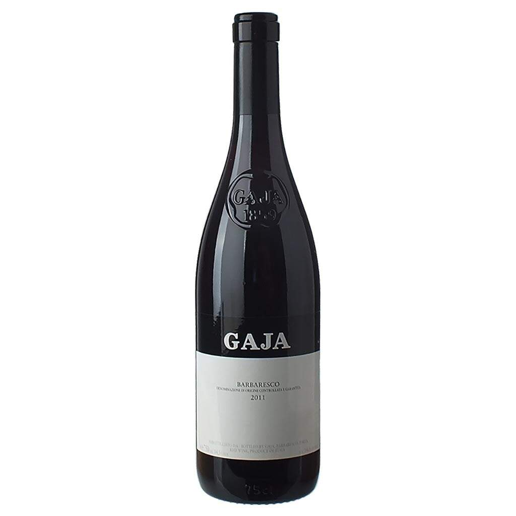 Vinho Italiano  Barbaresco Gaja 2012 750 ml