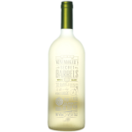 Vinho Winemakers Secret Barrels Branco Chile 1000ml