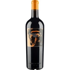 Caballo Loco Grand Cru Limarí 2015 750ml Vinho Chileno