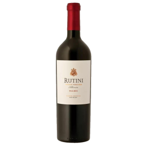 Rutini Single Vineyard Gualtallary Malbec 750ml