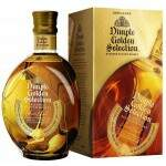 Whisky Escocês Dimple 1000ml.