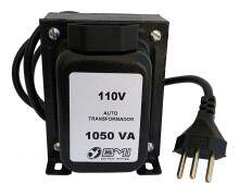 Auto Transformador BMI AT1050T21 1050va 220v P/ 110v