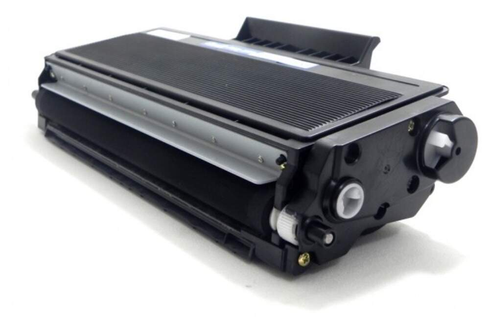 Toner Brother TN-3442 / TN-850 / L5502 / L5652 -  Compatível - 8k
