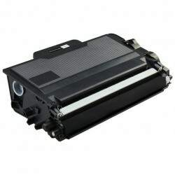 Toner Brother TN3492 Compatível (20k)