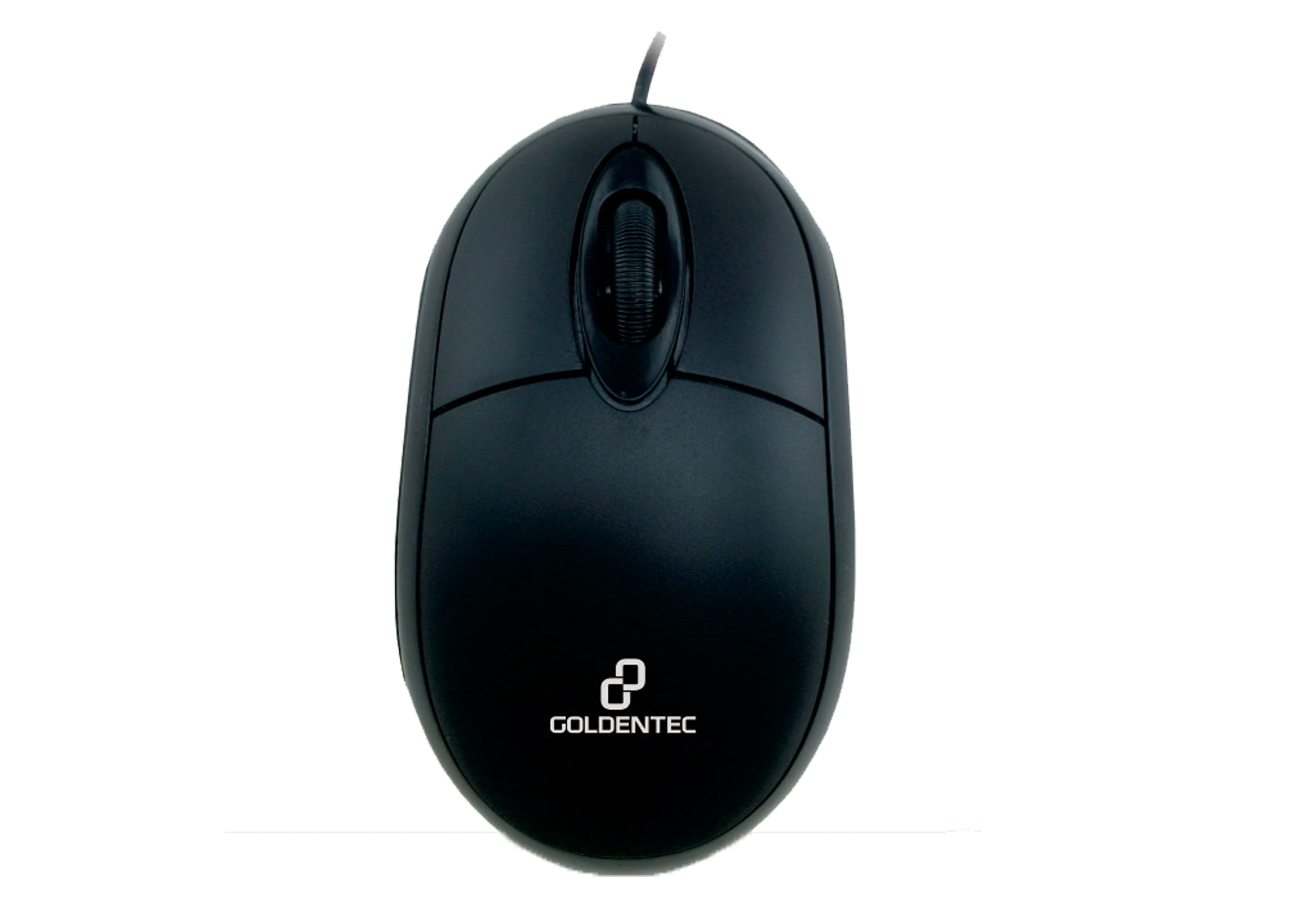 Mouse Goldentec GT-150