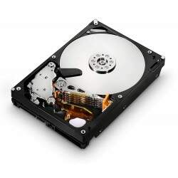 HD 320gb Sata 2 Western Digital 7200rpm 8mb WD3200AAJS