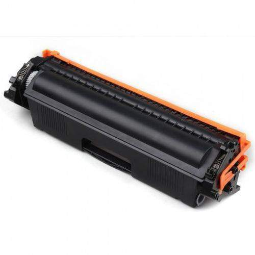 Toner Compatível HP CF230A 30A  M203 M227 M203DW M203DN M227FDW M227SDN  - 1.6k    (H-1005)