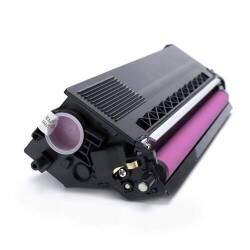 Toner Brother TN-319M / 329M Magenta Compatível - 6K