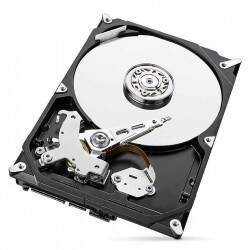 HD Interno 250 GB 7200RPM Seagate SATA 3Gbps 8MB Cache 3.5 ST3250310CS - Seminovo