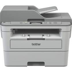 Multifuncional Brother DCP-B7535DW Wireless P&B