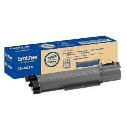 Toner Brother TN-B021 Original