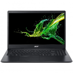 Notebook Acer Aspire 3 A315-34-C6ZS Intel Celeron N4000 4GB RAM 1TB HD 15.6 Endless OS