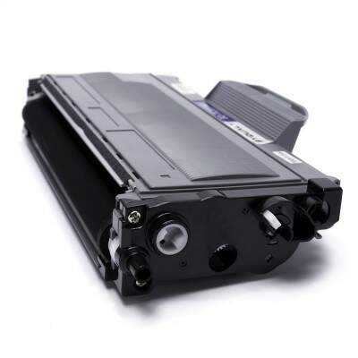 Toner Brother TN-360 TN-330 Compatível