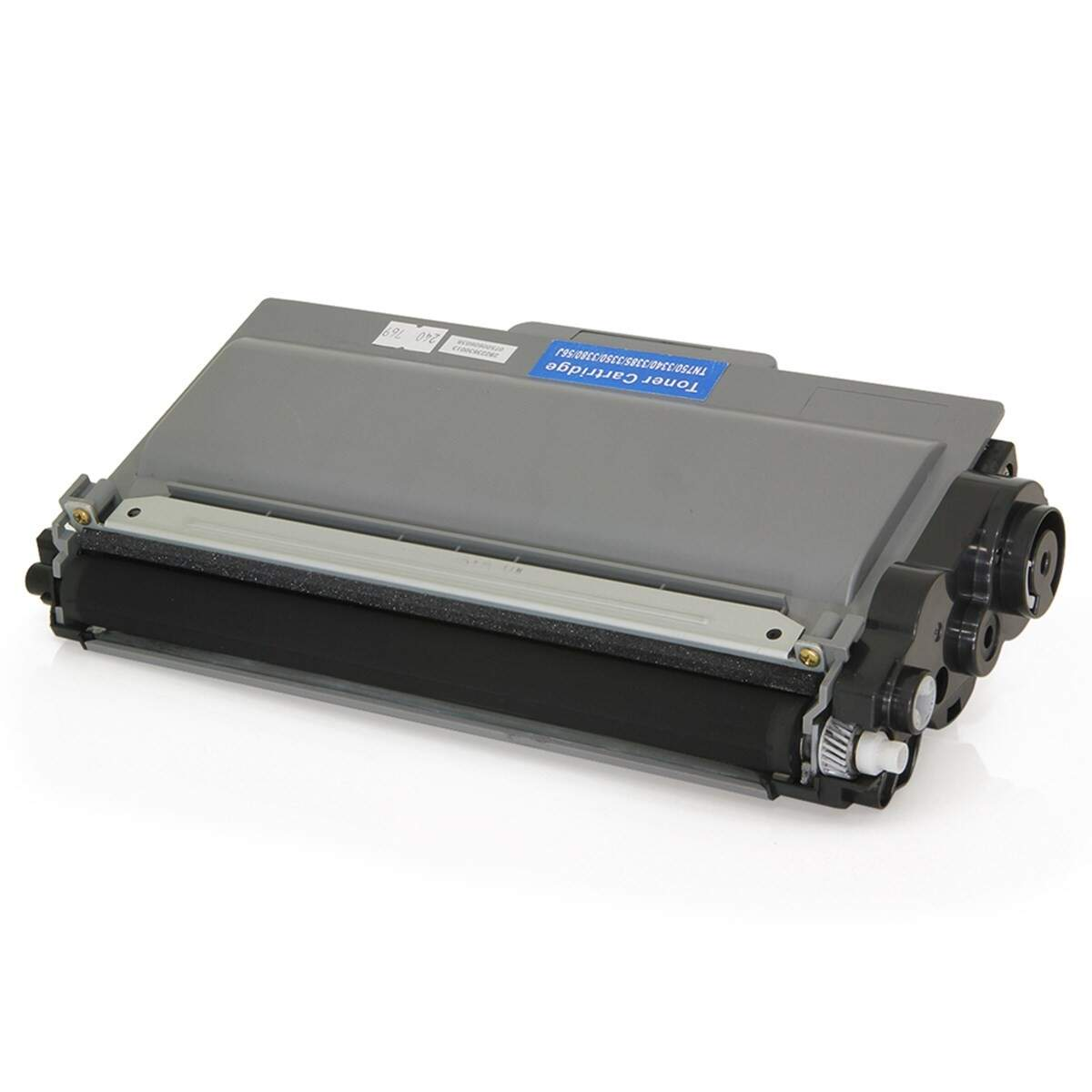Toner Brother TN-3392 (TN-780) DCP-8157DN  MFC-8712  MFC-8912DW - 12.000 págs