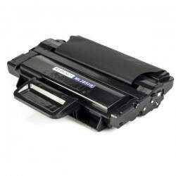 Toner Samsung ML 2850  ML 2851 Compativel