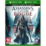 Assassins Creed Rogue One