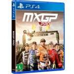 Game MXGP PRO PS4