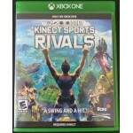 Game Kinect Sports Rivals - XBox One