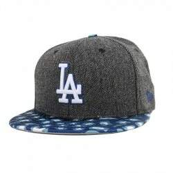 Boné New Era 9FIFTY Los Angeles Dodgers - [MLB] - Snapback