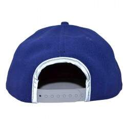 Boné New Era 9FIFTY Original Fit Los Angeles Dodgers - Snapback
