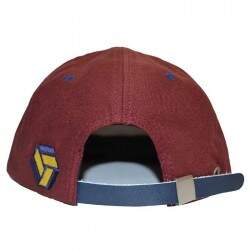 Boné Your Face Skateboard - Strapback