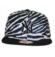 Boné New Era New York Yankees - Snapback