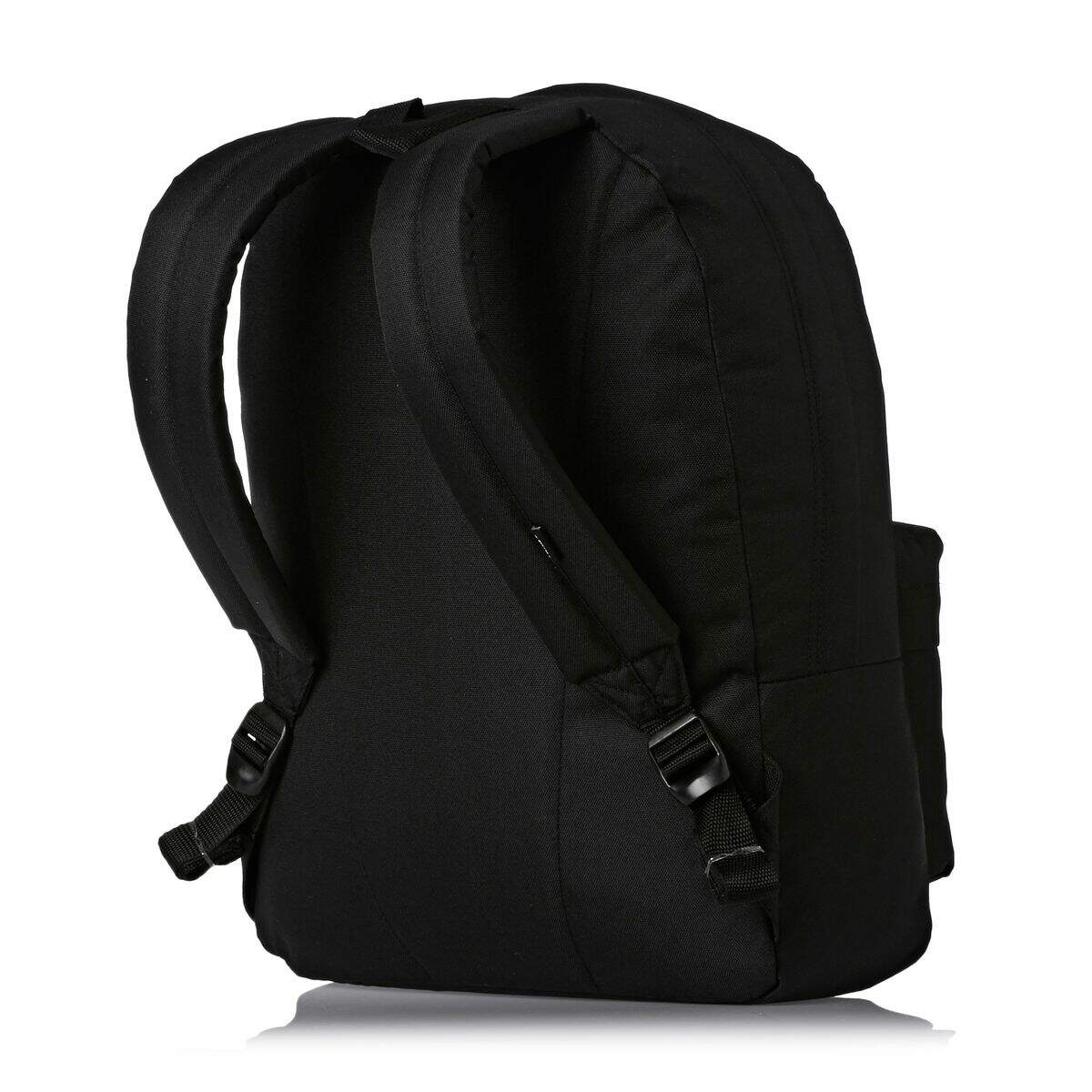 Mochila Vans Old Skool - Black