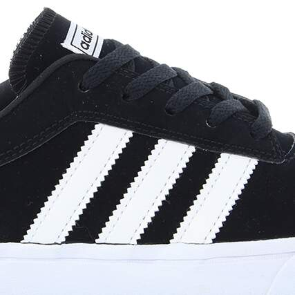 Tênis Adidas Sellwood - Black/White