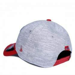 Boné New Era Aba Curva 940 Bufallo Bills Terry Fresh - Snapback