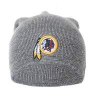 Gorro New Era Redskins 50c7efbc0df