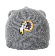 Gorro New Era Redskins