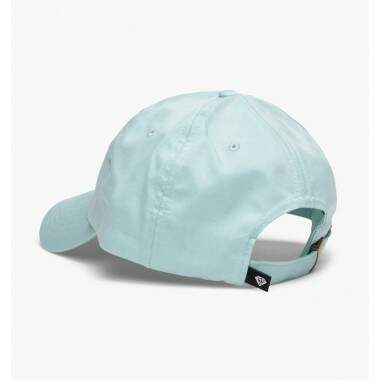 Boné Diamond Supply Co Micro Brilliant Sports Trucker Green - Strapback a27ce3e29ea