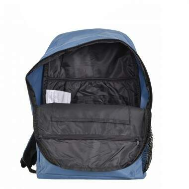 Mochila Grizzly Og Bear - Blue