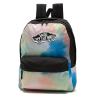 Mochila Vans WM Realm Backpack Tie Dye