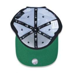 Boné New Era New 950 York Yankees Mini Logo Marinho - Snapback